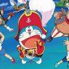 Phim mới về Doraemon để lại nhiều suy ngẫm cho người lớn