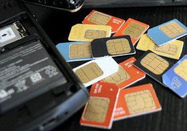 Đầu số rút gọn SIM 11 số: Viettel nhận 03, MobiFone nhận 07