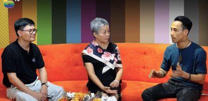 CSAGA xin lỗi sau cuộc trò chuyện gây tranh cãi với Phạm Anh Khoa