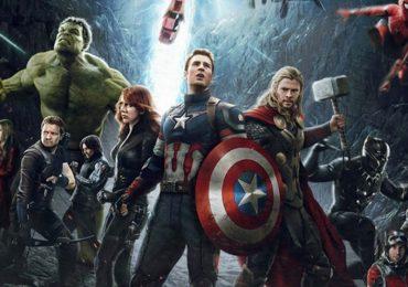 'Avengers 4' hé lộ thông tin về sự hy sinh của các siêu anh hùng