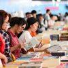 Thói quen đọc thế giới: Người Việt và người Mỹ lười đọc sách như nhau