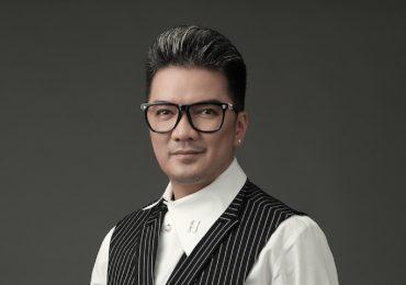 Sau Mỹ Tâm, Đàm Vĩnh Hưng nhận lời làm giám khảo 'Giọng ca bất bại'