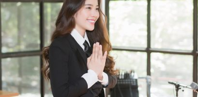 Nam Em bất ngờ hát tiếng Thái Lan, được truyền thông nước bạn săn đón