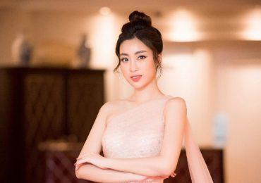 Hết nhiệm kỳ Hoa hậu, Đỗ Mỹ Linh sẽ tiếp tục phát triển lĩnh vực gì?