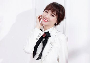 Hari Won khoe dáng với phong cách thanh lịch, nữ tính
