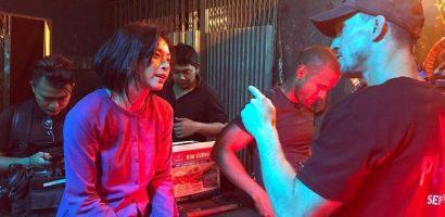 Ngô Thanh Vân mang 'Hai Phượng' đến chợ phim quốc tế Cannes