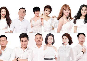 Các bạn trẻ tại Đà Nẵng thực hiện 'Chiến dịch bảo vệ trẻ em'