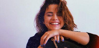 Selena Gomez – Con gái xinh đẹp nhất là khi không thuộc về bất cứ ai!