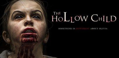 Hollow Child: Lạnh gáy trong thế giới đáng sợ của phim kinh dị 'Đứa trẻ bị nguyền'