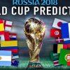 FIFA nói hàng quán được phép chiếu World Cup không cần xin phép