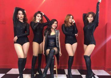 Cụ ông U80 nhảy sung trong MV 'Phận tơ tằm' của ca sĩ Ivy Trần