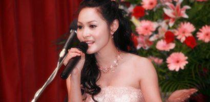 Trần Chiêu Chiêu: Từ mỹ nhân phim cấp ba thành triệu phú Hong Kong