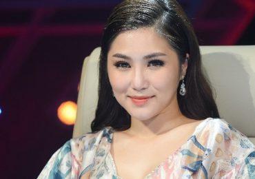 'The debut' tập 4: Hương Tràm đề nghị Hoàng Thùy Linh, Đức Phúc phải xin lỗi