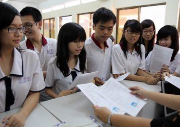 Bộ Giáo dục xác minh điểm thi bất thường ở Lạng Sơn và Sơn La