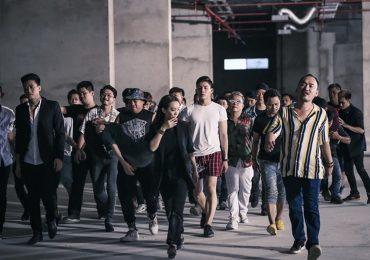 Thu Trang – Tiến Luật 'rục rịch' làm phần 2 'Thập Tam Muội'