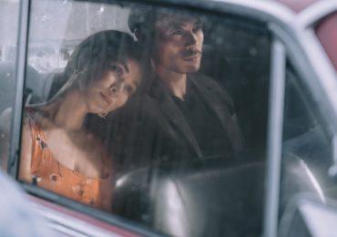 Hé lộ 'cuộc tình' của Uyên Linh và Trương Thanh Long trong MV mới