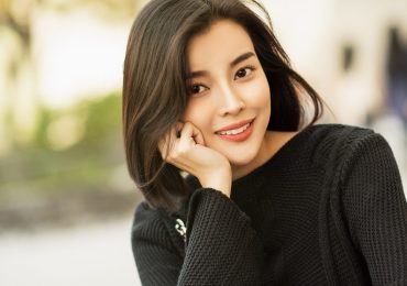 Cao Thái Hà bị tổn thương trước những bình luận ác ý trong 'Hậu duệ mặt trời'