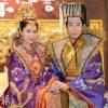 'Thâm cung kế' của TVB cán mốc 3 tỷ lượt xem ở Trung Quốc