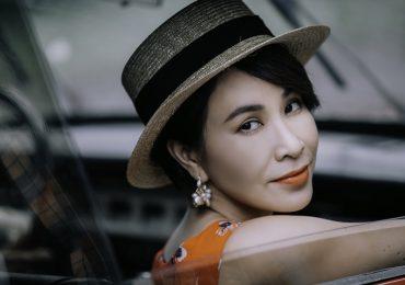 Xem và nghe một Uyên Linh thật khác trong MV 'Đại lộ tan vỡ'