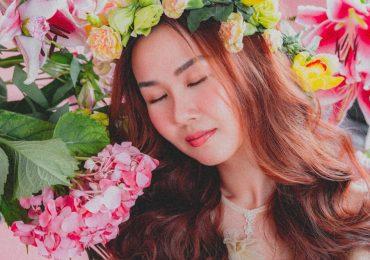Võ Hạ Trâm kể câu chuyện tình đầu của nhạc sĩ Bảo Chấn bằng âm nhạc