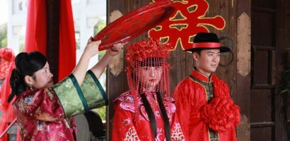 Phim chị em với 'mẹ chồng nàng dâu' lên sóng giờ vàng tại Việt Nam