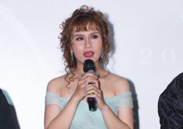Dù gặp nhiều khó khăn, Anie Như Thùy vẫn quyết tâm ra mắt MV mới